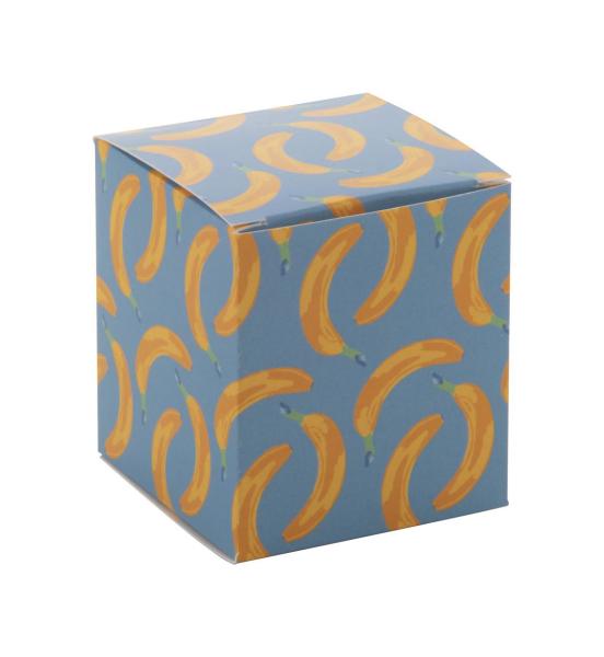 Individuelle Box CreaBox PB-172