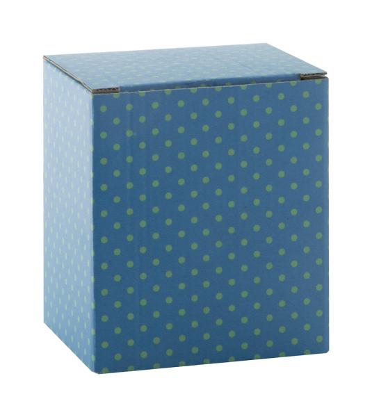Individuelle Box CreaBox EF-286