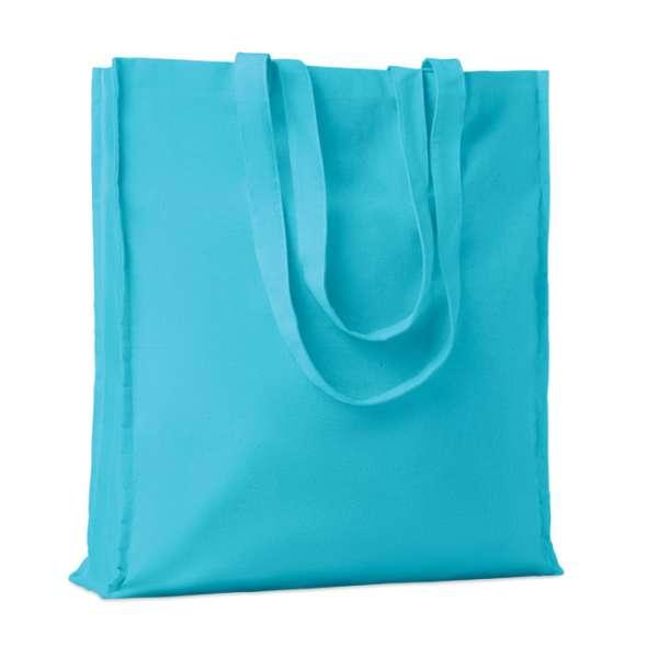 Shopping Bag Cotton 140g/m² PORTOBELLO