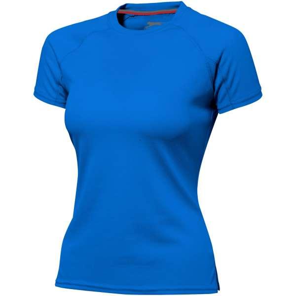 Serve – T-Shirt cool Fit für Damen