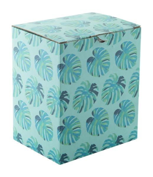 Individuelle Box CreaBox EF-250