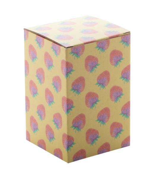 Individuelle Box CreaBox EF-064