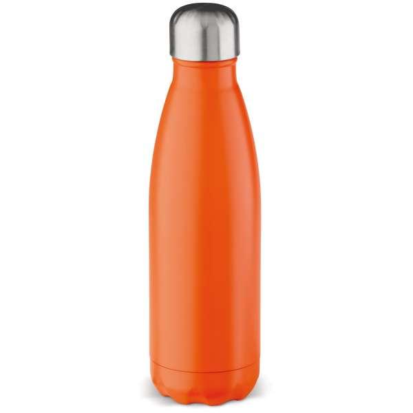 Flasche Swing 500ml