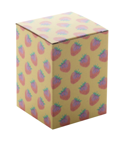 Individuelle Box CreaBox EF-003