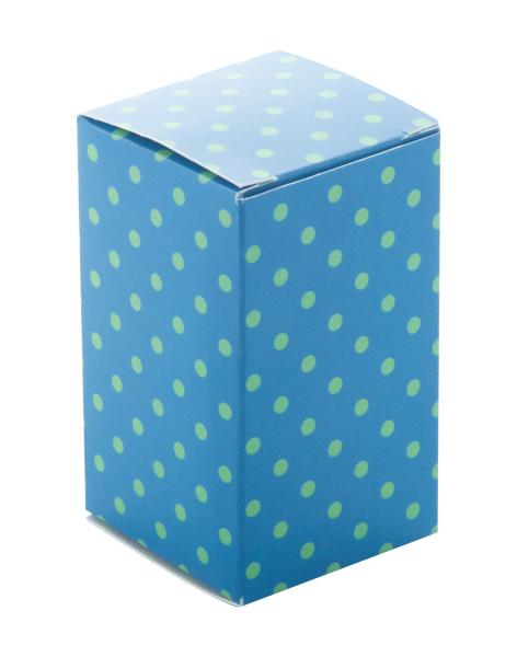 Individuelle Box CreaBox PB-123