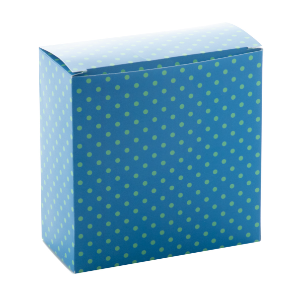Individuelle Box CreaBox PB-104