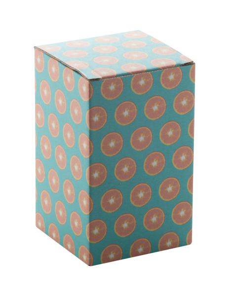 Individuelle Box CreaBox EF-106