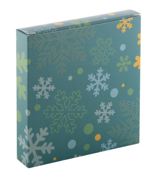 Individuelle Box CreaBox PB-308
