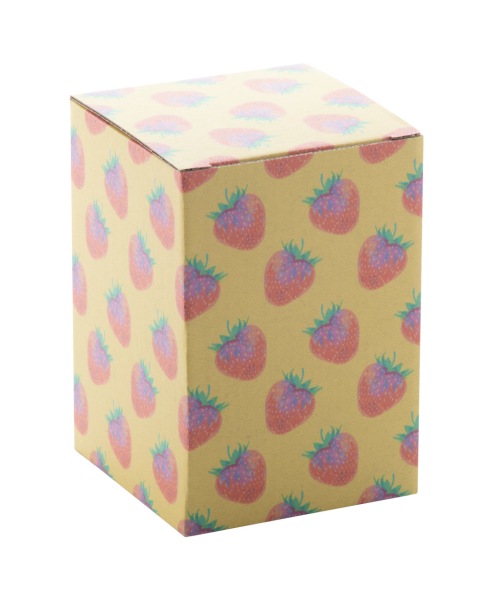 Individuelle Box CreaBox EF-025