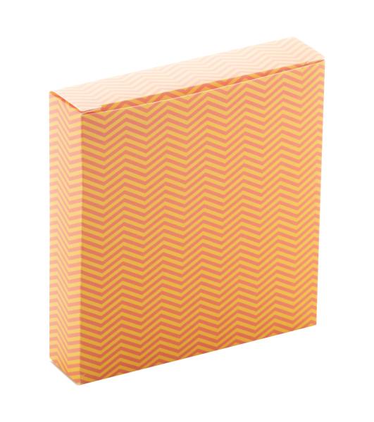 Individuelle Box CreaBox PB-095