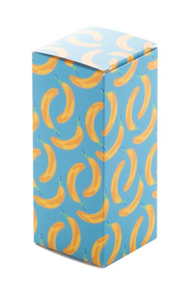 Individuelle Box CreaBox PB-045