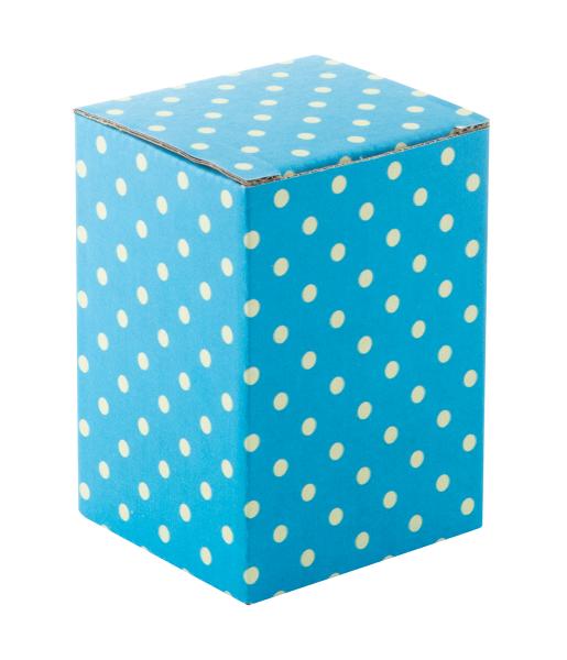 Individuelle Box CreaBox EF-215