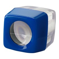standard-blau PS