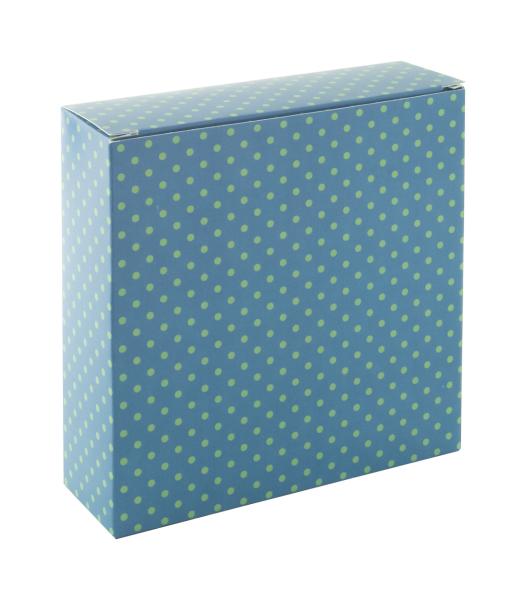 Individuelle Box CreaBox PB-272