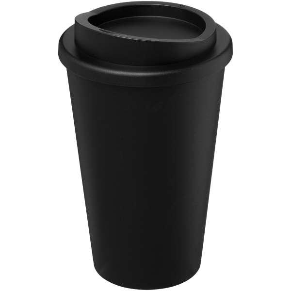 Americano® 350 ml Isolierbecher