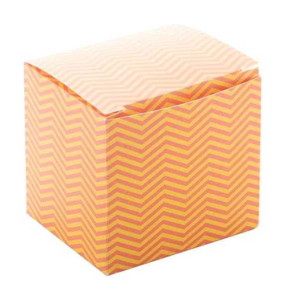 Individuelle Box CreaBox PB-060