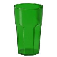 trend-grün PS