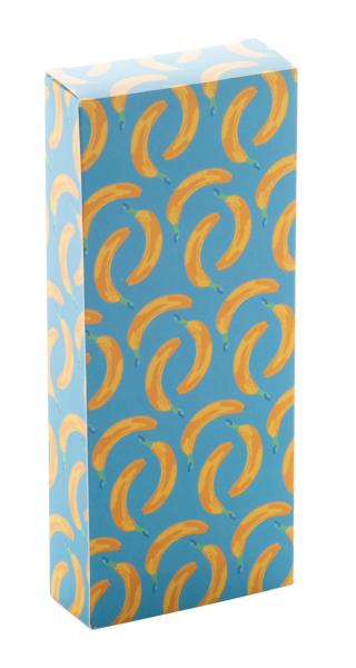 Individuelle Box CreaBox PB-006