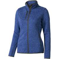 heather blau