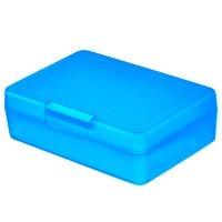 pastell-blau