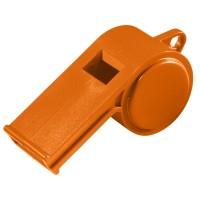 standard-orange