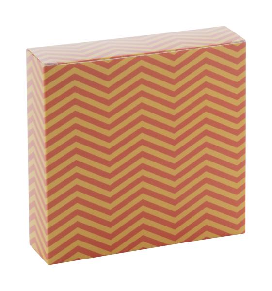 Individuelle Box CreaBox PB-199