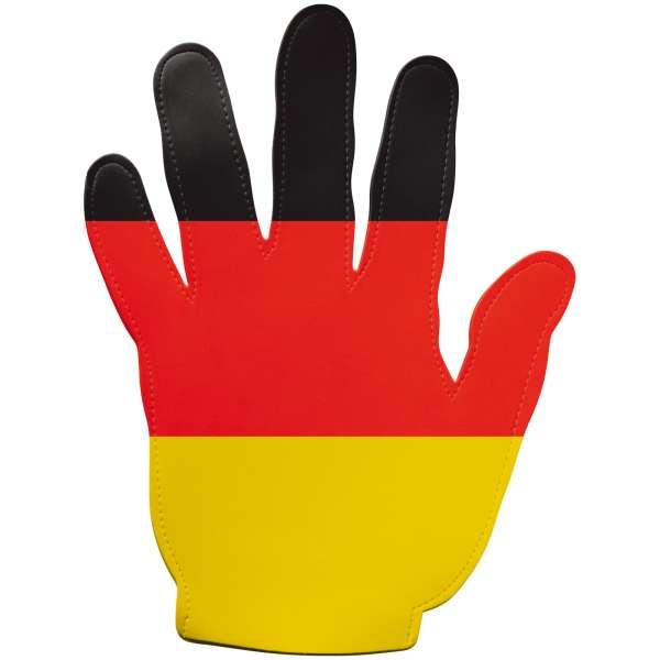 Event Hand Deutschland