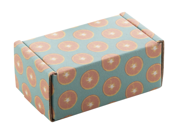 Individuelle Box CreaBox EF-157