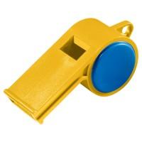 standard-gelb, standard-blau PS