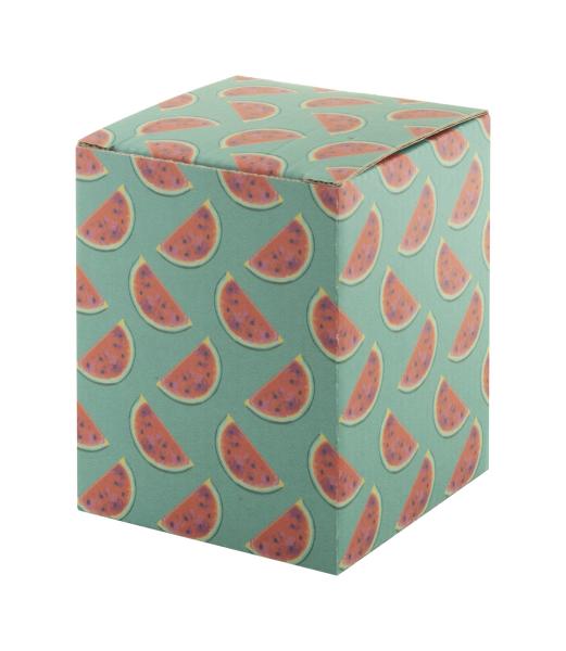 Individuelle Box CreaBox EF-267