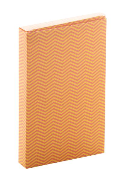 Individuelle Box CreaBox PB-089