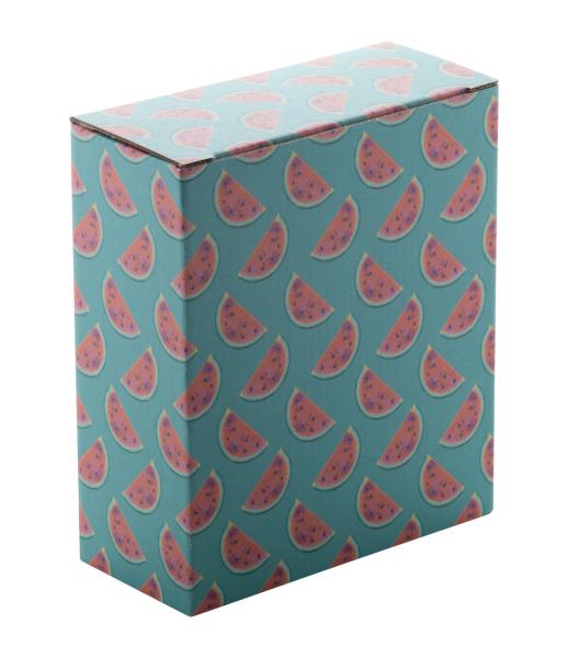 Individuelle Box CreaBox EF-081