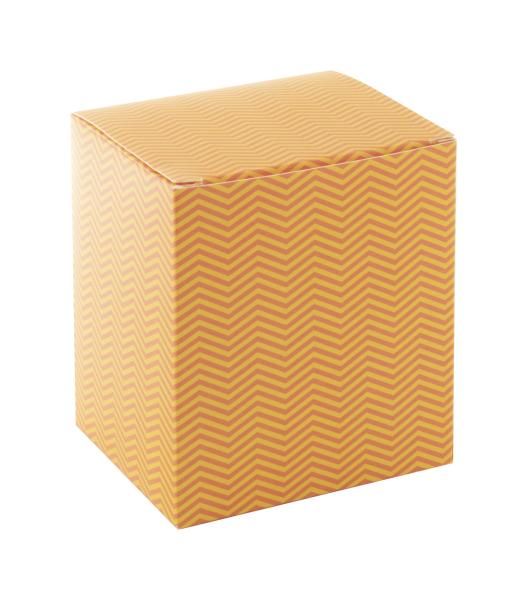 Individuelle Box CreaBox PB-271