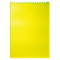 trend-gelb PS