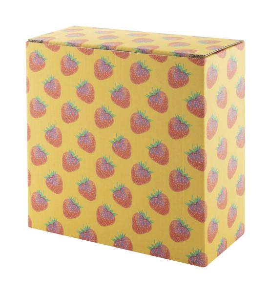 Individuelle Box CreaBox PB-285
