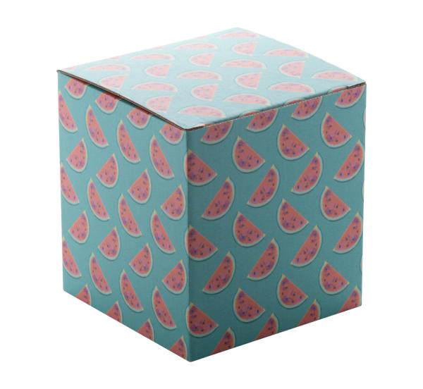 Individuelle Box CreaBox EF-103