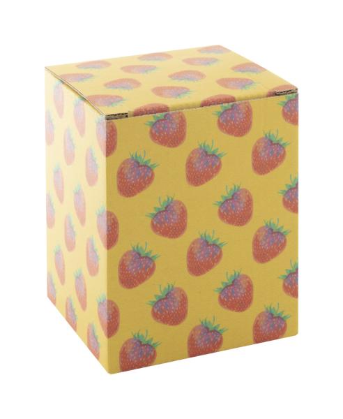 Individuelle Box CreaBox EF-294