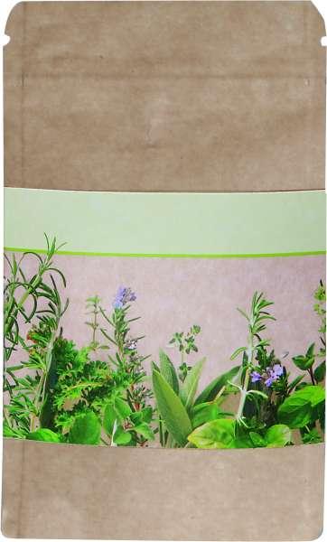 Natur-Bag Kräuter