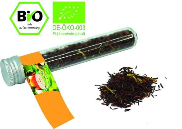 Reagenzglas BIO-Tee