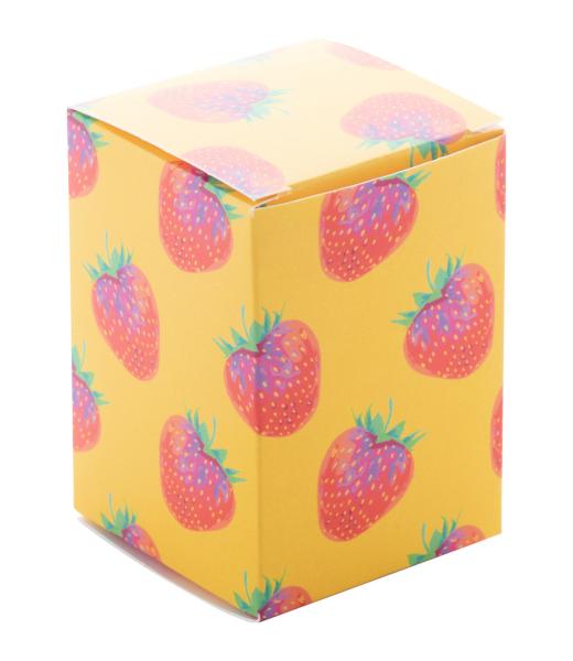 Individuelle Box CreaBox PB-140
