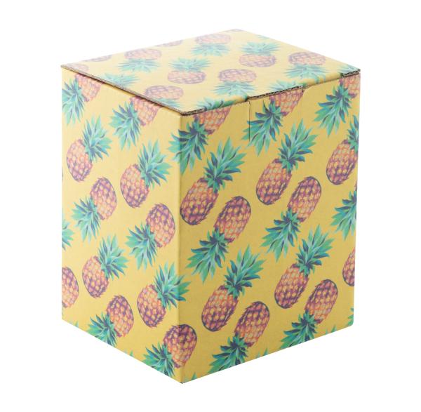 Individuelle Box CreaBox EF-241