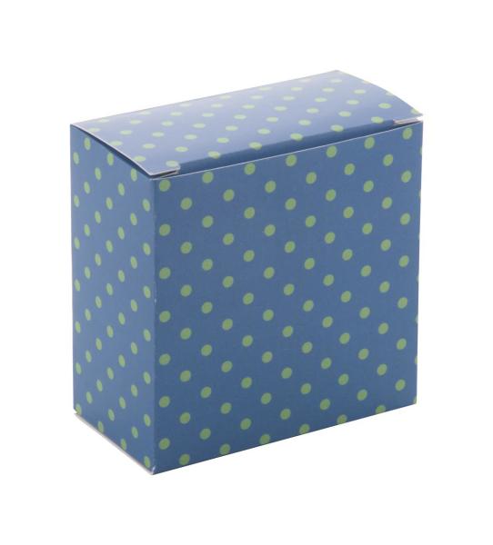 Individuelle Box CreaBox PB-150