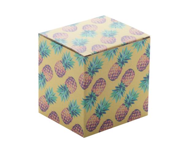 Individuelle Box CreaBox EF-058