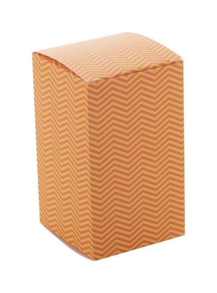 Individuelle Box CreaBox PB-164