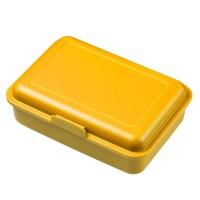 standard-gelb