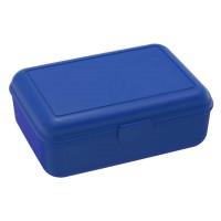 standard-blau PP