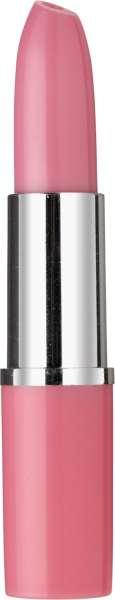 Kugelschreiber 'Glossy' aus Kunststoff