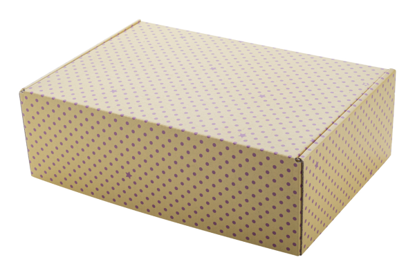 Versandkarton CreaBox Post L