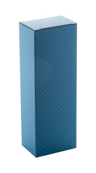 Individuelle Box CreaBox EF-029