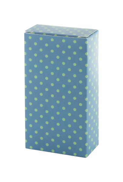 Individuelle Box CreaBox PB-258